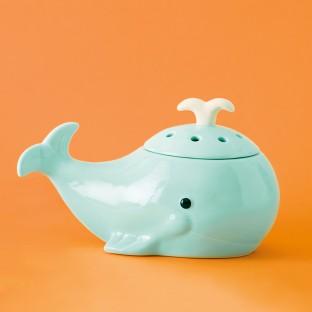 8-17-FB-INST-Marketing-Tab-Blue-Whale-1200x1200px-R1
