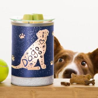 8-17-FB-INST-Marketing-Tab-I-Heart-Dogs-1200x1200px-R1