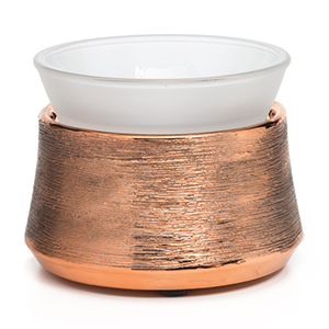 r1homeetchedcopperisopws300fw16.png